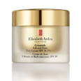 Ceramide Lift and Firm Day Cream SPF 30 PA++