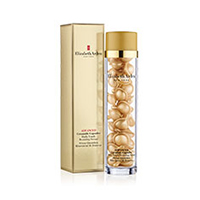Advanced Ceramide Capsules Daily Youth Restoring Serum – 30 Piece