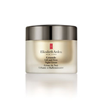 Ceramide Lift and Firm Night Cream