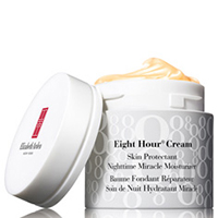 Eight Hour® Cream Skin Protectant Nighttime Miracle Moisturizer