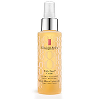 Eight Hour Cream® All-Over Miracle Oil