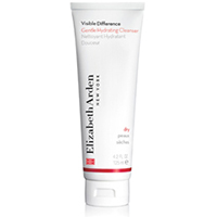 Visible Difference Gentle Hydrating Cleanser
