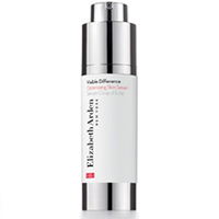 Visible Difference Optimizing Skin Serum