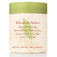 Green Tea Bamboo Honey Drops Body Cream (500ml)