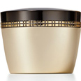 Ceramide Premiere Intense Moisture and Renewal Overnight Regeneration Cream