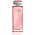 Red Door Aura Eau de Toilette Spray Naturel