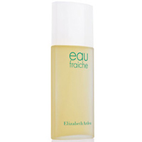 Eau Fraiche Fragrance Spray