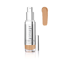 PREVAGE® Anti-Aging Foundation SPF 30 PA++