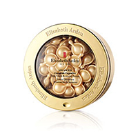 Advanced Ceramide Capsules Daily Youth Restoring Serum – 60 Piece