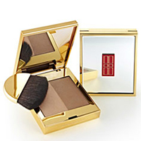 Beautiful Color Bronzing Duo - Bronze Beauty