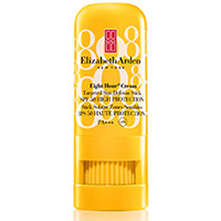 Eight Hour® Cream Targeted Sun Defense Stick SPF 50 High Protection PA+++
