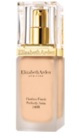 Flawless Finish Perfectly Satin 24HR Makeup SPF 15