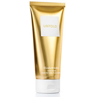 UNTOLD Elizabeth Arden Body Cream