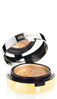 Pure Finish Mineral Powder Foundation SPF 20 PA++