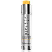PREVAGE® Anti-aging Moisture Lotion SPF 30 PA++