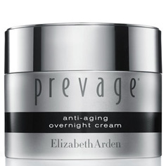 PREVAGE® Anti-aging Overnight Cream