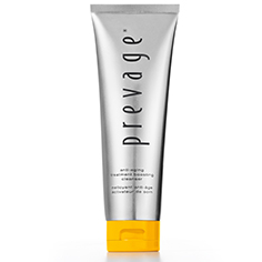 PREVAGE® Anti-aging Treatment Boosting Cleanser