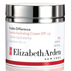 Visible Difference Gentle Hydrating Cream SPF 15